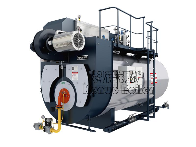 低氮承压热水必威开户网址(必威电竞高效型)