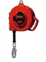 3M™ Protecta® Rebel™ 速差自控器