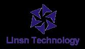 Linsn controller-灵TeST