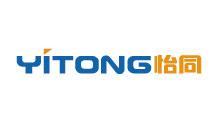上海怡同信息科技有限公司