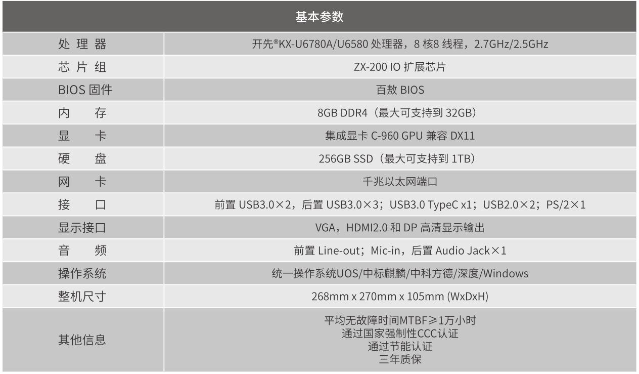 东海XSD30系列台式机
