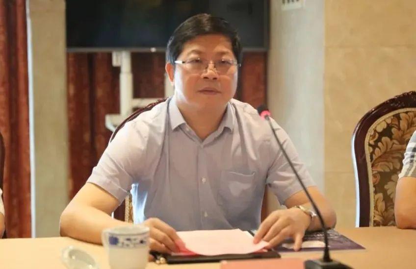 启迪控股与广西旅发集团签署合作协议 共同推进旅游强区、体育强区建设