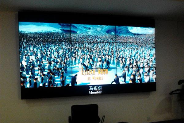 江苏苏州张家港计生医院多媒体音视频会议