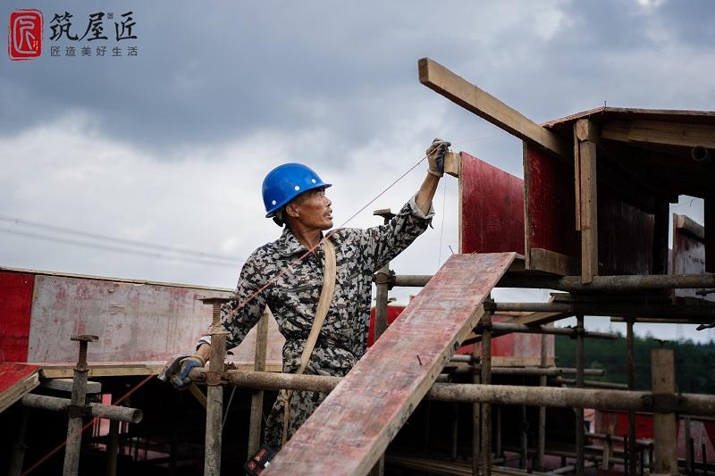 反思湖南农村自建房倒塌事故:保持建筑规范的敬畏心
