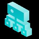 西门子授权软硬件产品体系