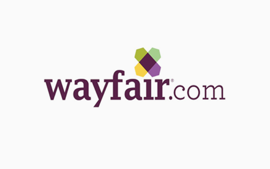 Wayfair Online Shop
