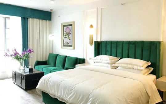 Iceland Hotel