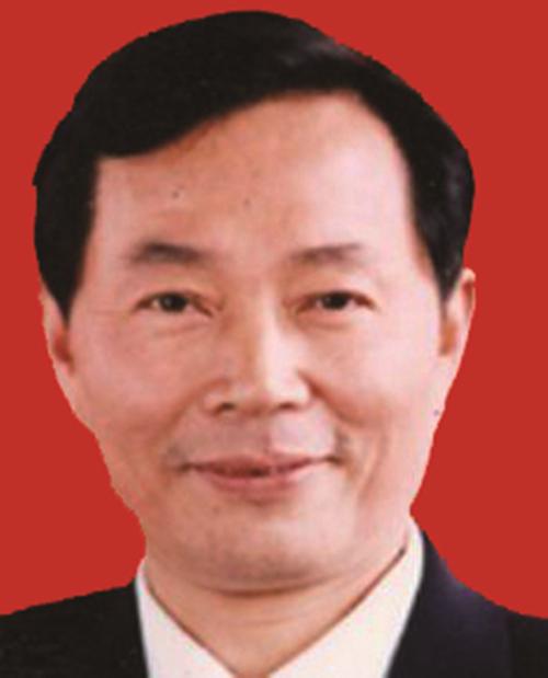 黄伟鸿先生