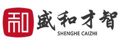 四川盛和天下文化传播股份有限公司
