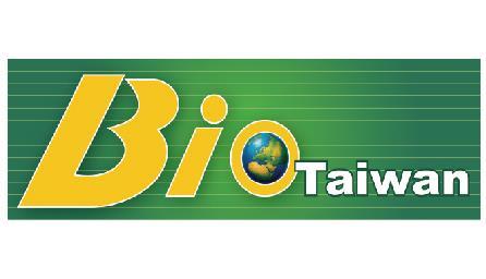 Taiwan Bio-台湾生物产业发展协会