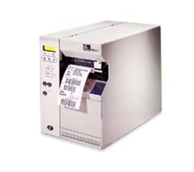 ZEBRA工业条码打印机