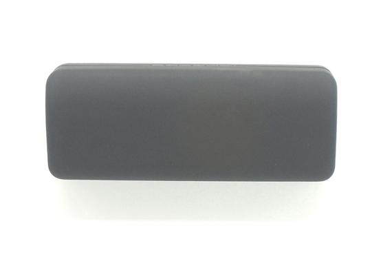 TH-613