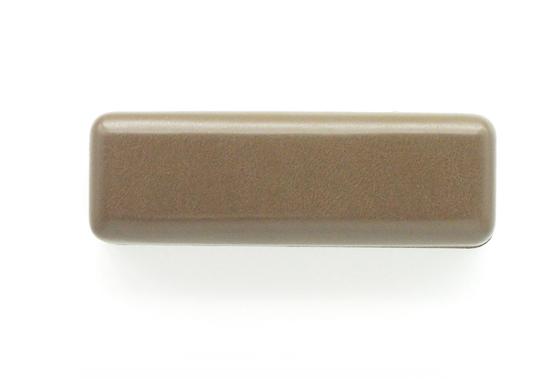 TH-620