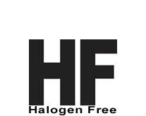HF卤素检测