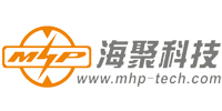 液壓鑿巖機-浙江海聚科技有限公司
