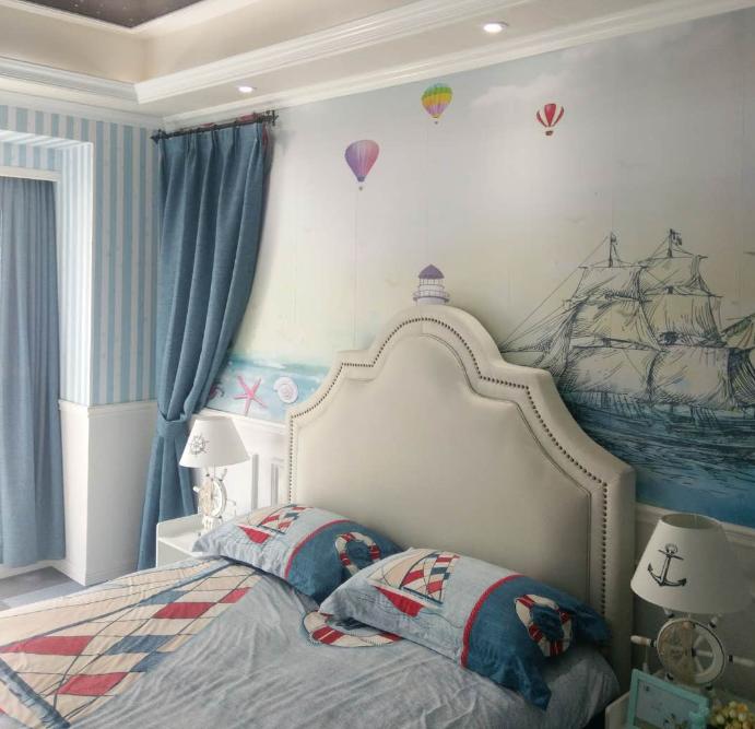 室内家装集成墙板使用哪种材料好?