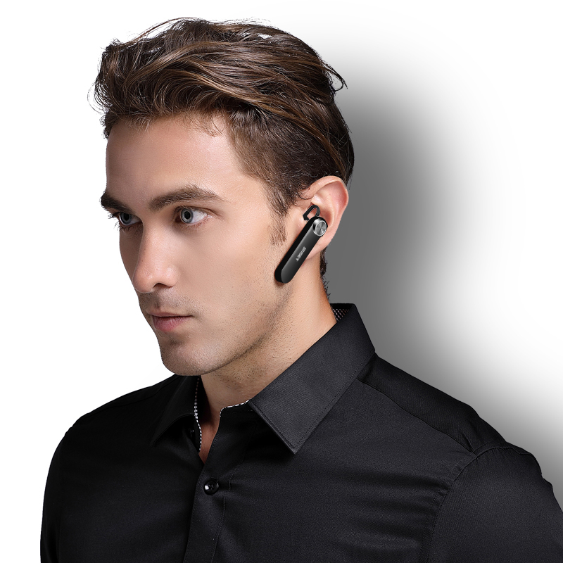 G8S长续航蓝牙耳机4.1