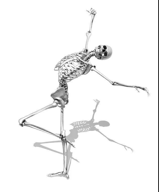黑杉科技:它要用3D打印帮助骨科患者站起来