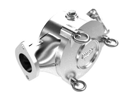 480-1300 RVC泵用型