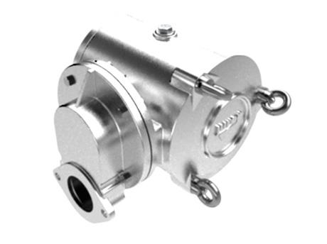 1300 PN-RV-LC-DL泵用型