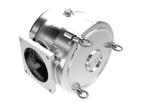 1300-3600-6800 气水双用型