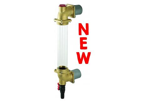 ARZO0440液位指示器