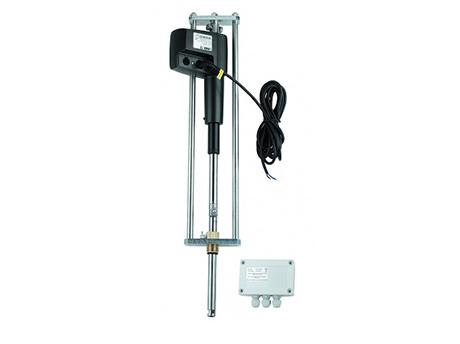 art. 0610液位传感器12V