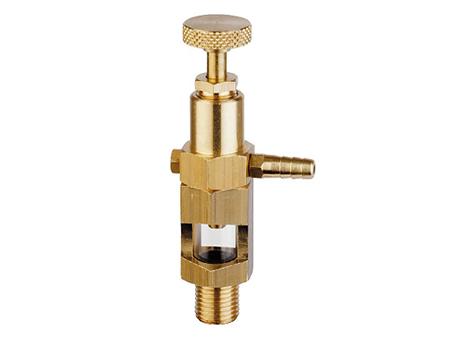ARZO0300可视润滑滴油器
