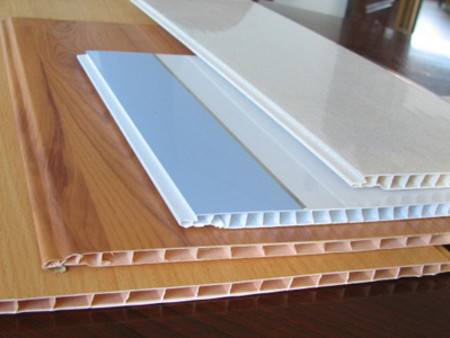 环保集成墙板多少钱一平米?安装费用贵吗?