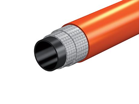 250bar 疏通專用管 WP19130