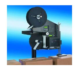 美国VIDEOJET P3400 自动打印