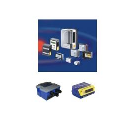 DATALOGIC工业条码扫描器