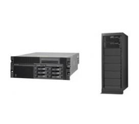 IBM服务器、小型机