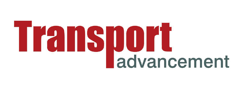 Transport advancement
