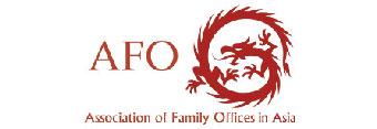 亚洲家族办公室协会