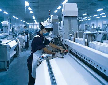 某纺织企业薪酬与绩效项目案例