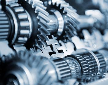 某机械制造企业的组织和人力资源管理