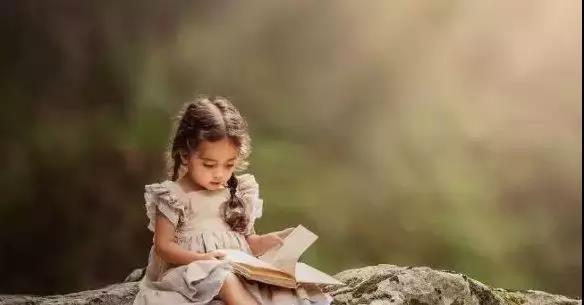 学前的教育,父母说这六句话,最滋养孩子也滋养自己!