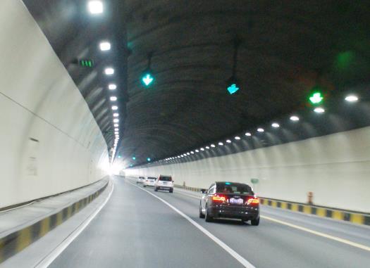 隧道manbetx体育app解决方案