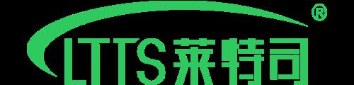 浙江开元光电照明科技有限公司