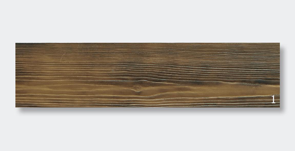 江口系旧木