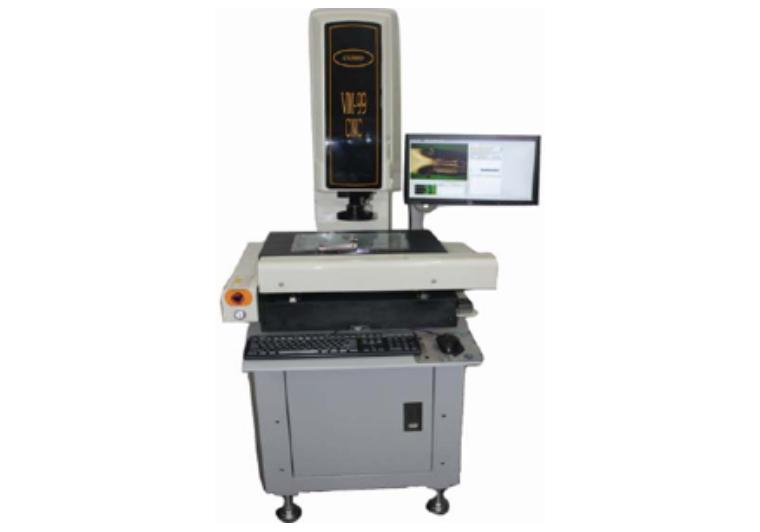 全自动影像量测仪VM-99CNC