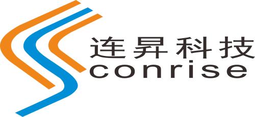 深圳市连昇科技有限公司