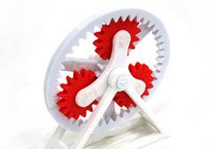 Принтер Anet 3D выиграл награду в Гуанчжоу, перестроил вчетверою цену