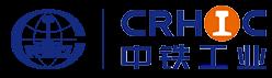 中铁高新英文版