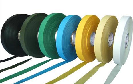 防水胶带种类和区别