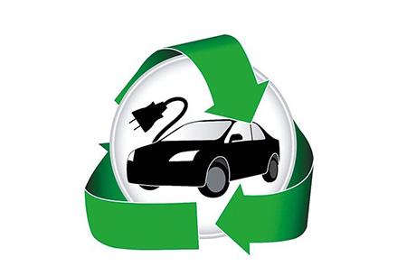 新能源汽车方案