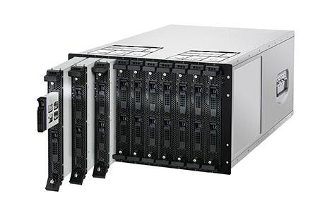 Computer Server Solution