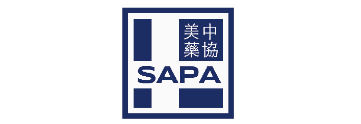SAPA-美中医药开发协会
