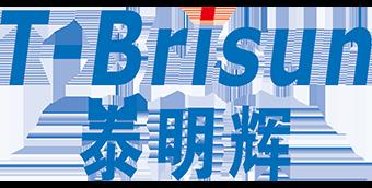 深圳市泰明辉铝箱制品有限公司